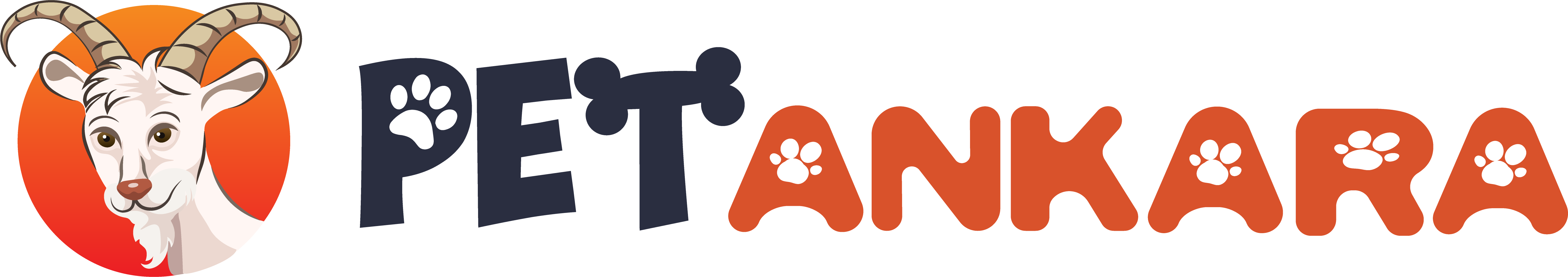 Pet Ankara Logo