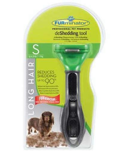 furminator long hair small